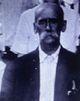 James Isaac McClaskey