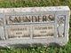 Sherman H. Saunders