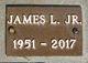 James L. Lantaigne