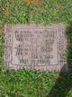 Dorothy Helen <I>Munroe</I> Smith