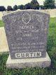 William Arthur Curtin