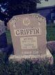 Cecelia <I>O'Rourke</I> Griffin