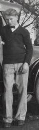 Joseph C Cinibulk