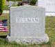 Marguerite J. <I>Bulman</I> Bradshaw