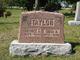 George Albert Taylor