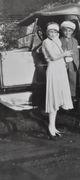 Mary Ann <I>Cinibulk</I> MacDougal