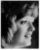 Mary Sue <I>Eliason</I> McFarland