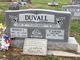 Ronald Lee Duvall