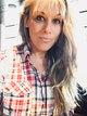 Christina Basciano