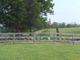 Britton Family Cemetery