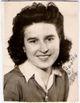Profile photo:  Dorothy Mae <I>O'Kelley</I> Bloomer