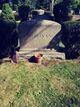 Margaret M <I>Grady/O'Grady</I> Sullivan