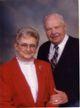 Profile photo:  Margaret Rose <I>Bott</I> Burt