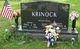 Dorothy B Krinock