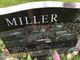 Gates P. Miller