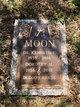 Dorothy <I>Eakin</I> Moon