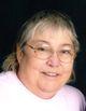 Joy Joyce Scheel