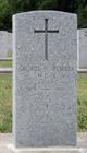 George Henry Pember