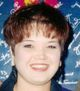 Cathy Capps