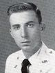 George Price Bowman Jr.