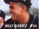William Larry Alvarez