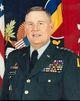 Profile photo: GEN John Nelson Abrams