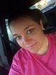 Celesta Dawn Mccurry