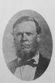 Alanson Green Pearce