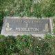 Glen Hubert Middleton