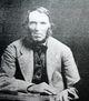 Henry Radford I