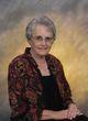 Profile photo:  Patsy Jo <I>Cate</I> Beatty