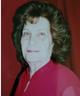 Profile photo:  Jean A <I>Wisenbaugh</I> Adkins