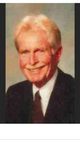 Profile photo:  Charles Roy Bigbie, II