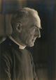 Rev Walter Howard Frere