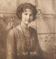 Myrtle Virginia Ochs