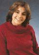 Profile photo:  Mary Christine <I>Bott</I> Alberter