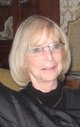 Carol Bentley