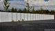 Profile photo:  Flight 93 National Memorial