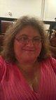 Joanne Christy Womer