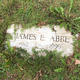 Profile photo:  James E. Abbe