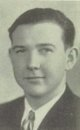 Frederick G Applegate
