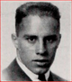 Harold Donald Bezdek