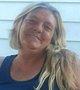 Profile photo:  Alice Jane <I>Moser</I> Largen