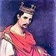 Profile photo:  Ingelger of Anjou