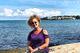 Annette Phifer