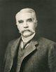 Charles Francis Brush, Sr