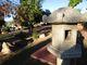 Ione Marcus Gordon Memorial Park