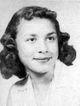 Irene R. Aguirre