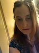 Brittany Marschalk