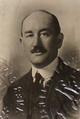 Roland Clough